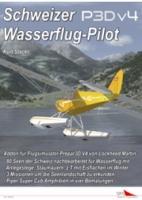 Schweizer Wasser-Pilot V4