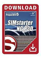 Simstarter V4 V5